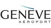 logo geneve aeroport