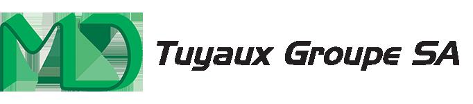 MD Tuyaux